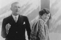 1930 marzec