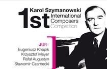 Composers' Competition